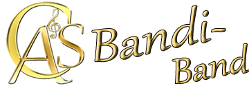 Bandi-Band